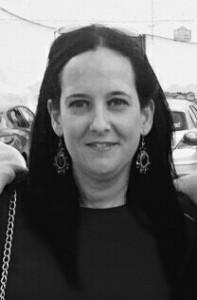 María Belén Sánchez Rivera - Administración